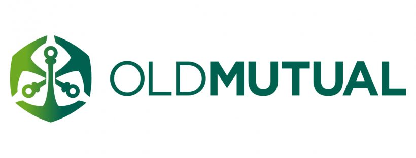 Old_Mutual_logo_(high_resolution)(2)